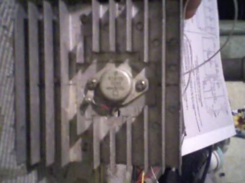 Свободная энергия своими руками видео фото 6